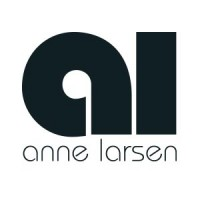 Anne Larsen - kvalitets basis køkkenudstyr