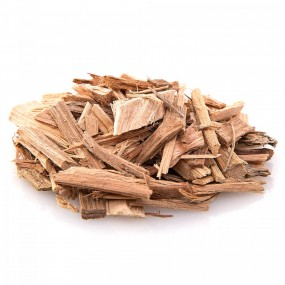 Axtschlag Wood Chips (Træflis) Hickory 240 Gram