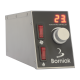 Borniak Røgeovn BBD-70, BBQ Digital Model