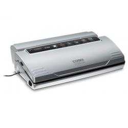 Caso VC300 Pro vakuumpakker