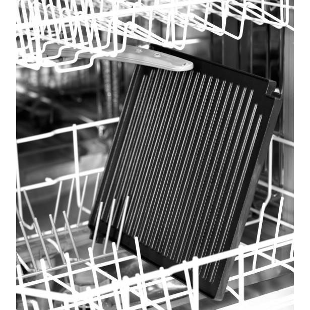 Fritel GR 2285 Panini Grill