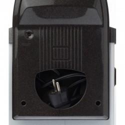 Fritel SF 4050 2 Liter Frituregryde