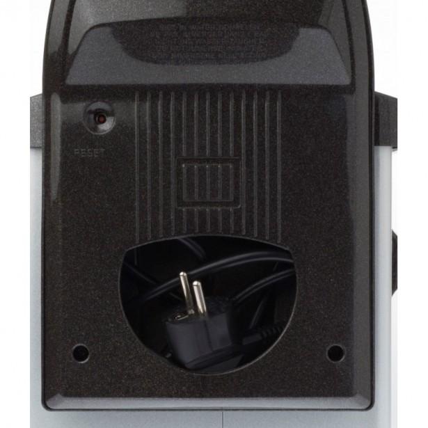 Fritel SF 4050, 2 Liter Frituregryde