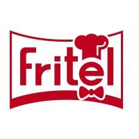 Fritel
