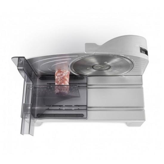 Fritel SL 3655 Pålægsmaskine
