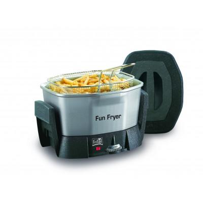 Fritel FF 1400 Friture/Fondue