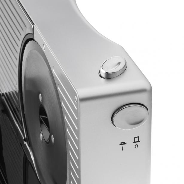 Fritel SL 3110 Pålægsmaskine