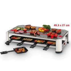 Fritel SG 2180 Raclette
