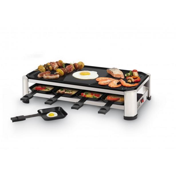 Fritel RG 2170 Raclette