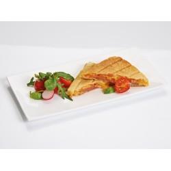 Fritel Bageplader - Croque / Sandwich