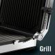 Fritel GR 2275 Panini Grill