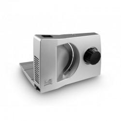 Fritel SL 3060 Pålægsmaskine