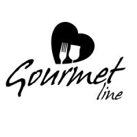 Gourmet Line