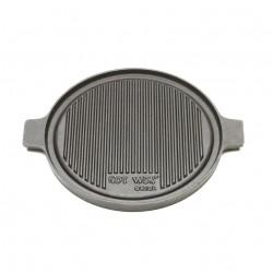 Hot Wok Grillpande 32,5 cm