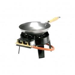Hot Wok Professional 12,0 kW Gasblus