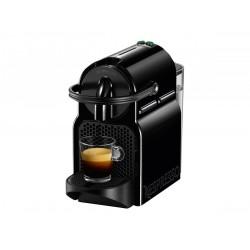 Nespresso Inissia kaffemaskine, sort
