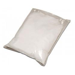 Nitritsalt 1000 gram