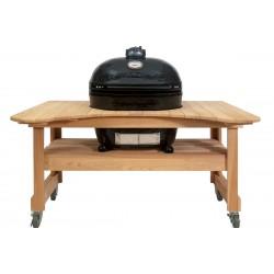 Primo Cypress bord til Primo Oval XL 400