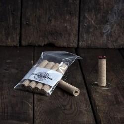 Smokepins Bøg 5 stk.