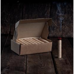 """Smokepin """"Storrygeren"""" 27 stk v2"""