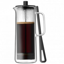 French Press WMF COFFEE TIME, stempelkande