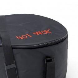 Hot Wok Opbevaringstaste til 7 Kw og 12 kW