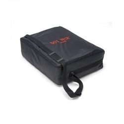Hot Wok Silverline Opbevaringstaske